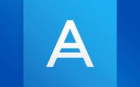 Acronis True Image Crack 25.6.1 Serial Keygen Latest Download 2021