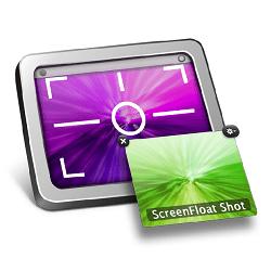 ScreenFloat Crack